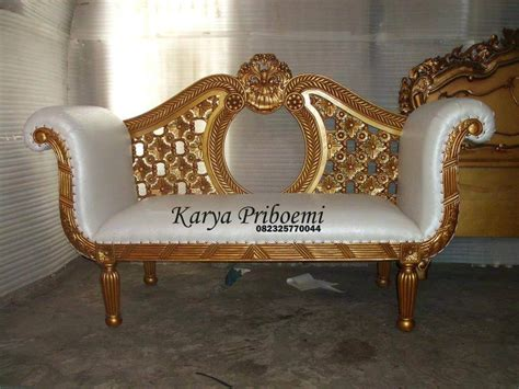 sofa bulat sofa klasik bulat