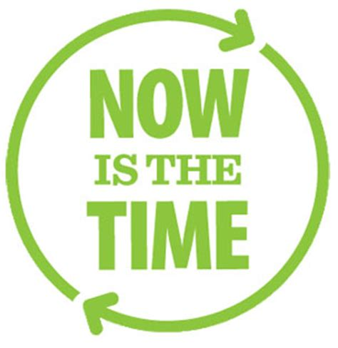now is the time now is the time anamchara faith community