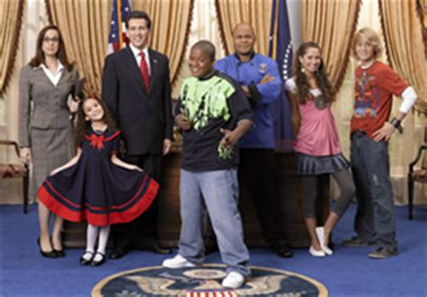 maiara walsh cory in the house cory in the house canceled tv shows tv series finale