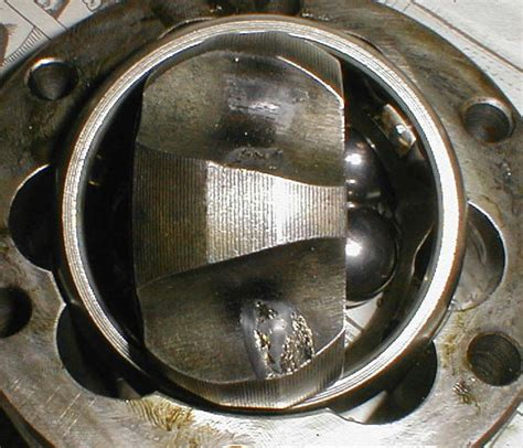cv joint noise custom writing services