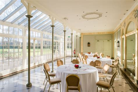 the terrace room book terrace room the hurlingham club headbox