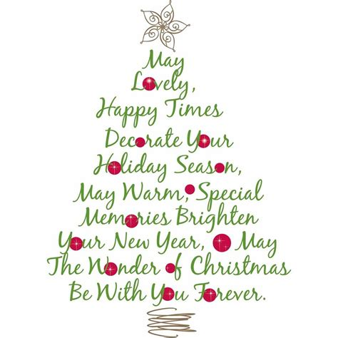 straight quotes christmas quotes