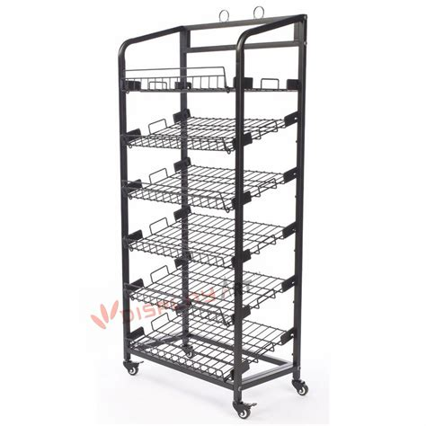 Bakery Display Rack by Bread Display Rack For Retail Store And Bakery Buy Bread