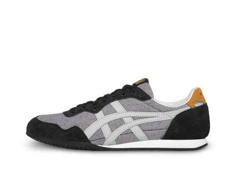 Jual Onitsuka Tiger Original With Box Update onisutka tiger new asics gel