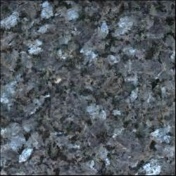 Blue Pearl Granite Blue Pearl Italian Produced Granite Granite Limestone