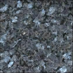 blue pearl italian produced granite granite limestone marble quartzite sandstone slate