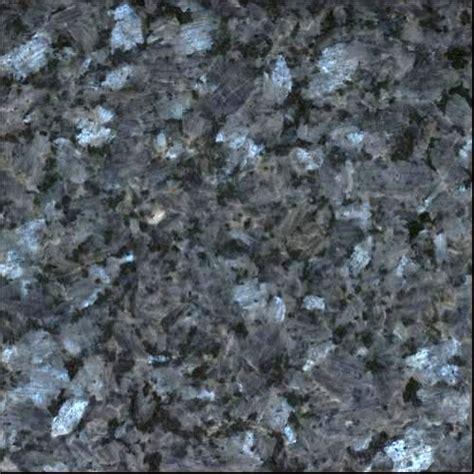 aderans granit mermer