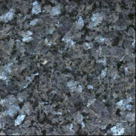 Blue Pearl Granite Blue Pearl Italian Produced Granite Granite Limestone