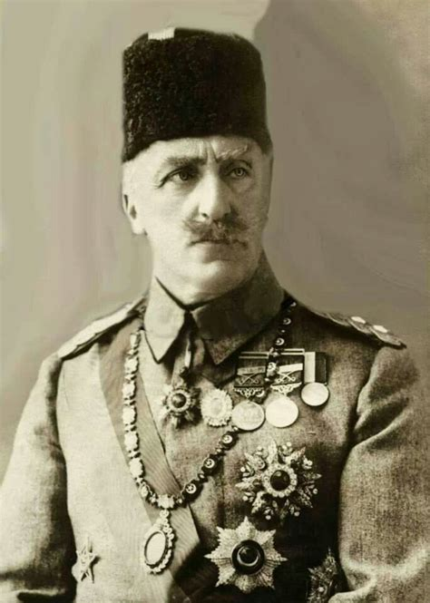 Last Ottoman Emperor Last Ottoman Emperor Assouline Presents Beyond Extravagance A Royal Collection Of Gems And