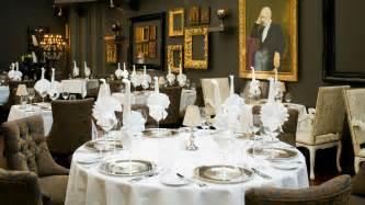 restaurant tchaikovsky restaurant tallinn i russian cuisine i old town