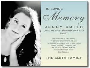 obituary cards templates doc 585593 memorial card template word 21 obituary
