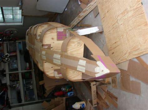 viking cardboard boat race 17 best ideas about cardboard boat race on pinterest