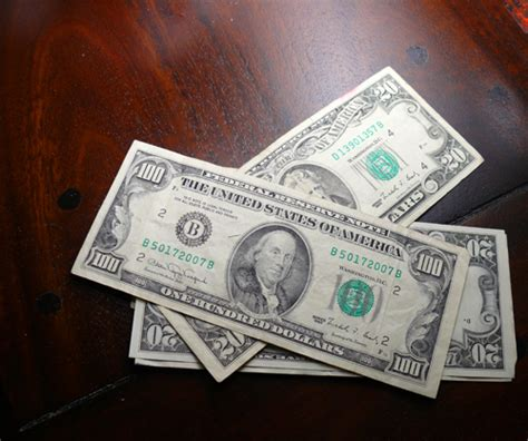 Money On A Table by How Sales Professionals Leave Money On The Table By Not Using Linkedin Professional Business