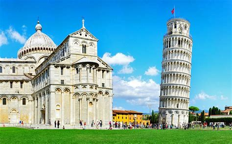 places to visit in pisa 15 best places to visit in italy planetware