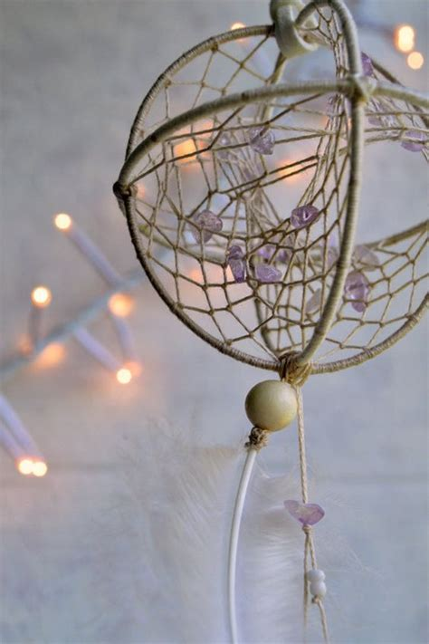 xmas dreamcatcher cars three rings and christmas trees on pinterest