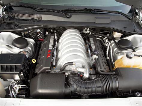 chrysler 300 engine size chrysler 300c touring srt8 specs 2006 2007 2008 2009