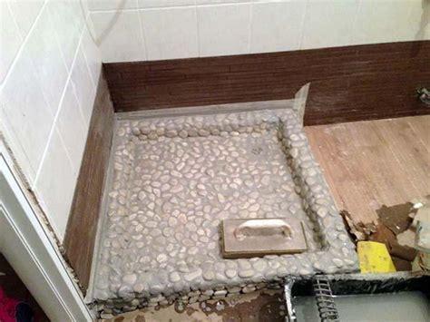come costruire un box doccia ristrutturazione bagno fai da te