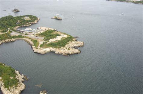 boat slips for rent newport ri fort wetherill landmark in newport ri united states