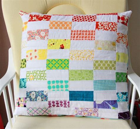 Definition Of Patchwork - 1983 best pleasing pieced quilts quilts images on