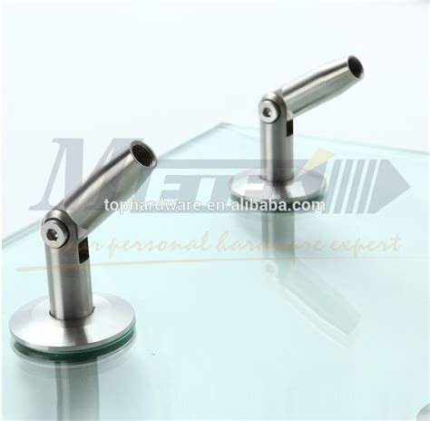 awning mounting hardware for sale metal awning parts metal awning parts wholesale wholesales trolly product
