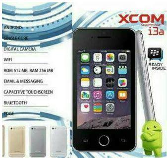 Hp Lg 200 Ribuan xcom i3a hp android murah 200 ribuan harga dan spesifikasi
