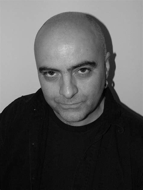 Corbeyran Eric - Auteur BD - Découvrez les oeuvres de