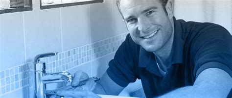 Plumbing Reviews by Yb Plumbing Reviews Customer Reviews On Our Website