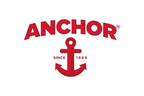 anchor logo anchor butter logo logo share
