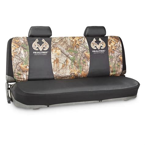 camo bench seat camo seat cover kit 656546 seat covers at sportsman s guide