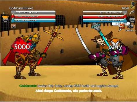 swords and sandals 3 hacked sword and sandals 3 multiplayer hacked