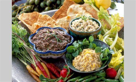 2007s Favorite Food Trend Is by The Year S Best Food Trends Fancy Food Edible Manhattan