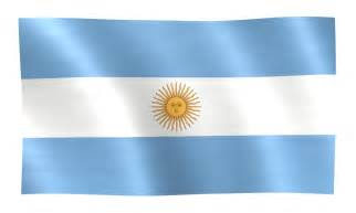 argentina flag colors argentina flag png