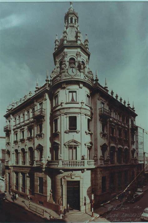 caixa galicia pisos antigua sede de la caixa galicia la coru 241 a espa 241 a