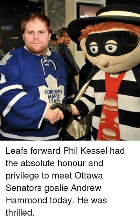 Phil Kessel Memes - toronto maple leafs leafs forward phil kessel had the