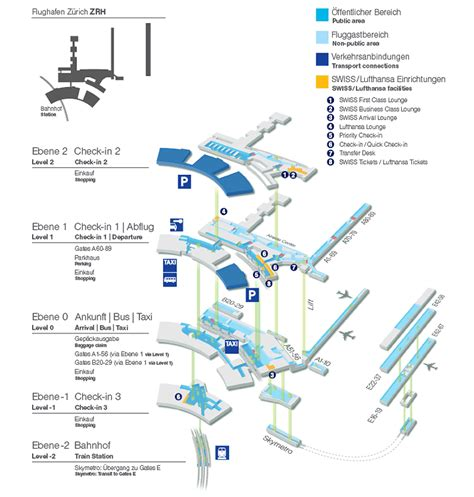 zurich airport layout map lufthansa at zurich airport lufthansa 174 belgium