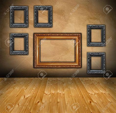 pannelli in legno per interni pannelli decorativi in legno per pareti interne sadun