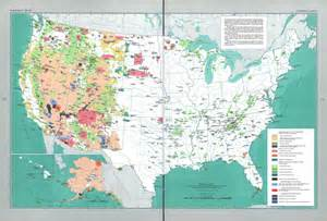 blm land texas map merocean mu portal burns oregon some about the patriotic quot stand quot a constitutional crisis