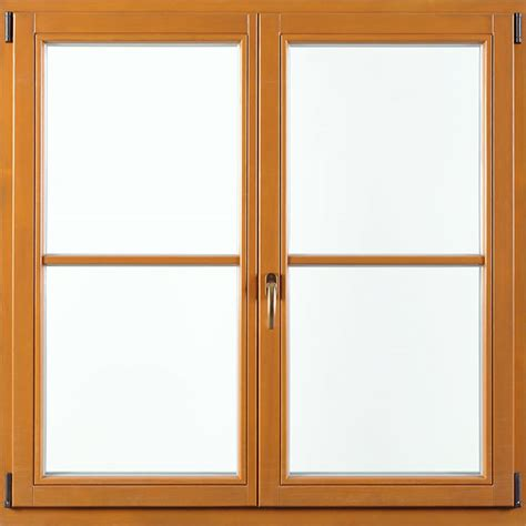 holz fenster holzfenster innenansicht harzite