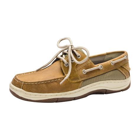 dockers shoes dockers s boat shoe gimball clothing