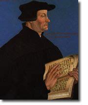 ulrich swingli zwingli united church of christ about ulrich zwingli