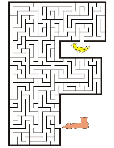 printable mazes for grade 6 17 best images about third grade mazes on pinterest free