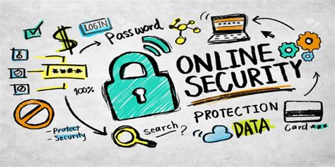 how to stay safe in a chat room technology resources for parents tips for sure stay safe