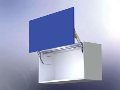 lift up slide cabinet door hardware vertical swing lift up mechanism slu elan vertical swing