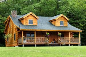 10 log cabin home floor plans 1700 square feet or less with 3 bedrooms