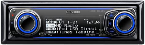 car stereo deals on 1001 blocks