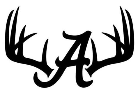 Auto Logo Hirsch by 116 Best Images About Tats On Tribal Cross