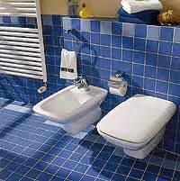 moderne waschtische 1998 ikz haustechnik