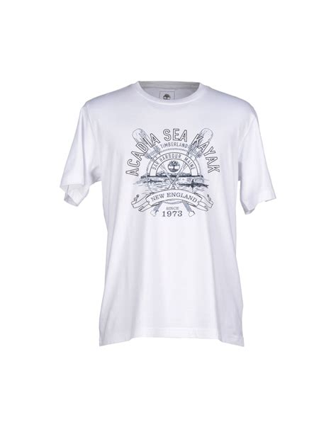 Timberland Style T Shirt t shirt timberland casual chaussures de course nike air