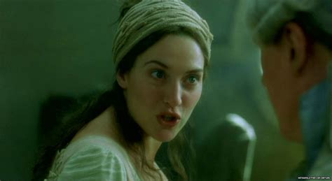 what is the film quills about kate in quills kate winslet image 5463088 fanpop