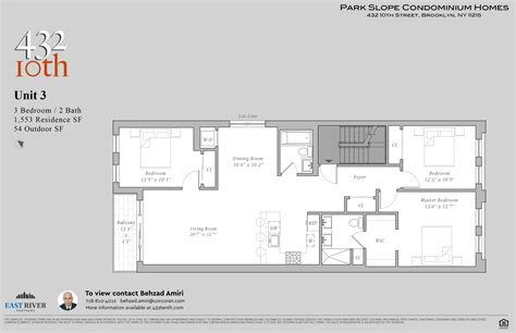 river city phase 1 floor plans 100 river city phase 1 floor plans neral property